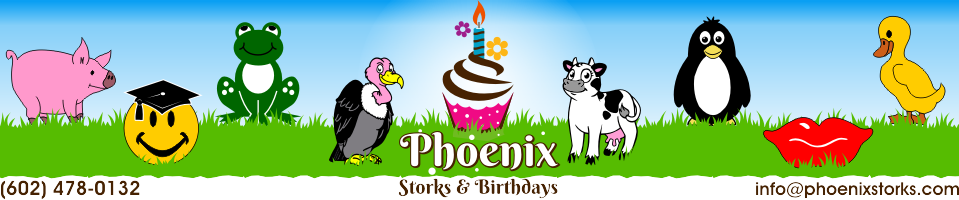 Do it yourself birthday lawn sign rentals phoenix storks do it yourself yard signs solutioingenieria Choice Image